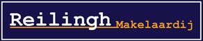 Reilingh Makelaardij - Bussum